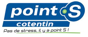 Point S Centres Auto